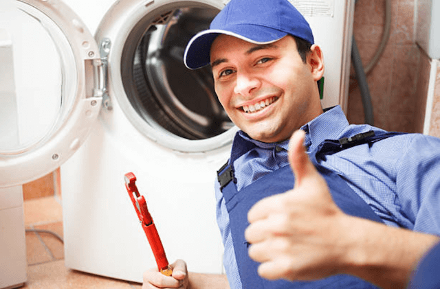 appliance repair las cruces