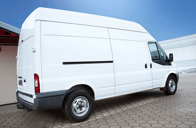 las cruces appliance repair van